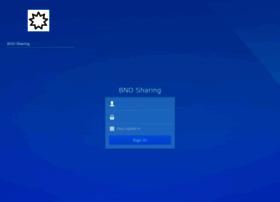 sharing.usbnc.org