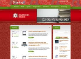 sharingk.com