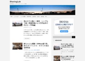 sharinglab.info