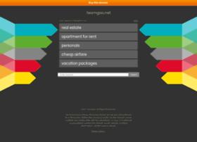 sharingmania.teamgoo.net