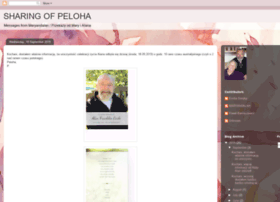sharingpeloha.blogspot.com