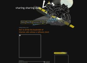 sharingsharingdata.blogspot.com