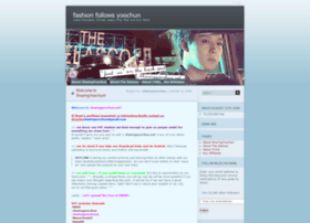 sharingyoochun.wordpress.com