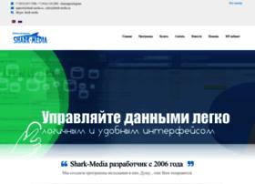 shark-media.ru