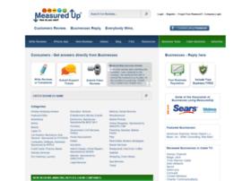 shark-steam-mop-reviews.measuredup.com