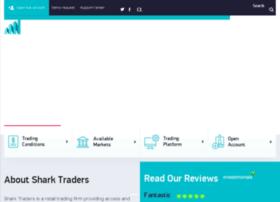 shark-traders.ru