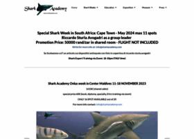 sharkacademy.com