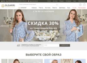sharkanshop.ru