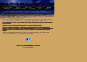 sharkattackfile.net