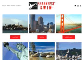 sharkfestswim.com