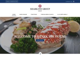 sharkfin.com.au