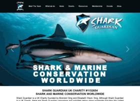 sharkguardian.org