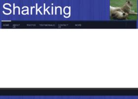 sharkking.webs.com