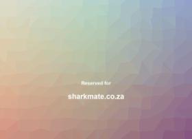 sharkmate.co.za