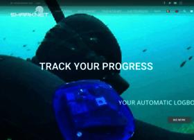 sharknet.com