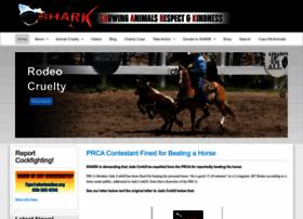 sharkonline.org