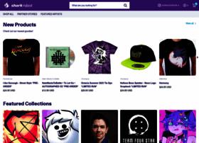 sharkrobot.com