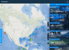 sharks-ocearch.verite.com