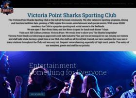 sharksclub.com.au