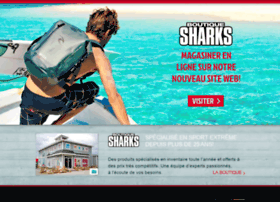 sharksco.com
