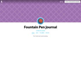 sharksmakemoviesbetter.tumblr.com