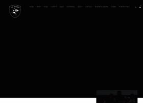 sharksrugby.co.za