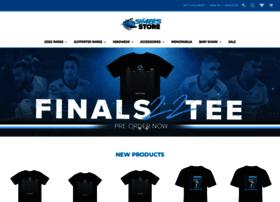 sharksstore.com.au
