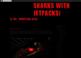 sharkswithjetpacks.blogspot.fr