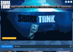 sharktank.pt