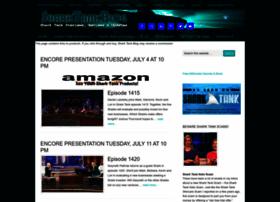 sharktankblog.com