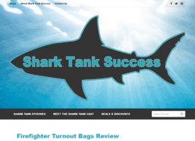 sharktanksuccess.blogspot.co.uk