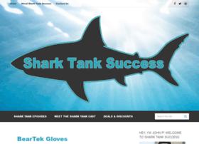 sharktanksuccess.blogspot.de