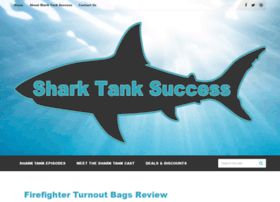 sharktanksuccess.blogspot.in