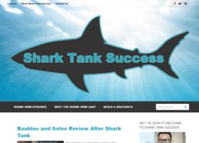 sharktanksuccess.blogspot.pt