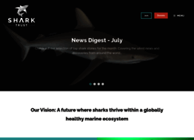 sharktrust.org