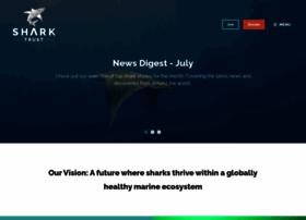 sharktrust.org