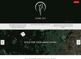 sharkzen.com