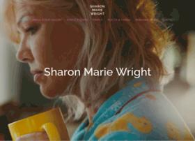 sharon-wright.squarespace.com
