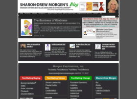 sharondrewmorgen.com