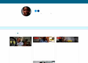 sharonhurleyhall.contently.com