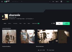 sharonie.deviantart.com