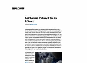 sharonjtf.wordpress.com