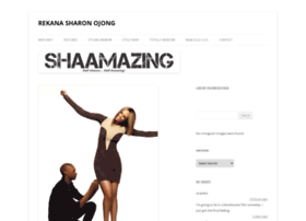 sharonojong.wordpress.com
