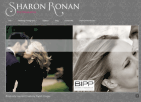 sharonronan.co.uk