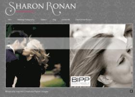 sharonronan.co.uk