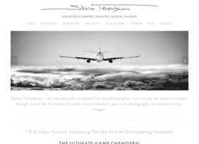 sharontenenbaum.com