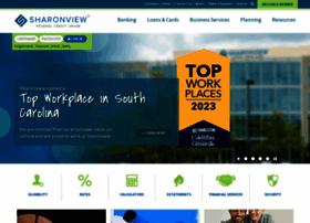 sharonview.com