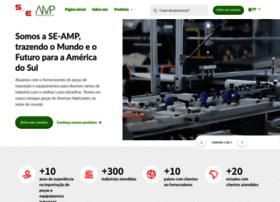 sharp-e.com.br