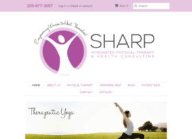 sharp-integrated-physical-therapy-health-consulting.myshopify.com