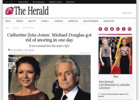 sharp-news.info
